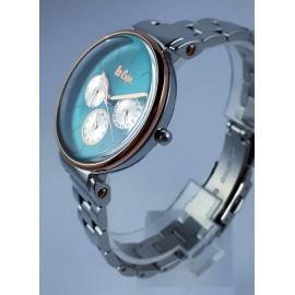 فروش ساعت لی کوپر زنانه اورجینال  LEE COOPER original