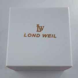 فروش ساعت لوند ویل LOND WEIL originl