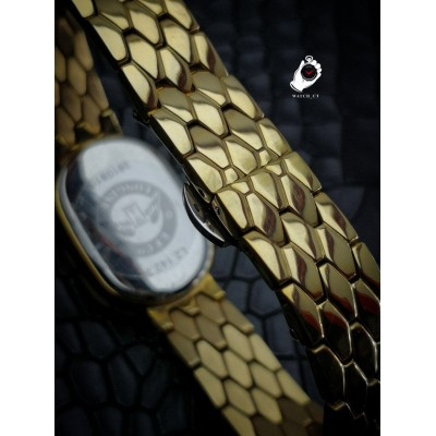 ساعت لونژین زنانه جواهری LONGINES