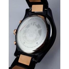 ساعت خاص لونژین _ LONGINES
