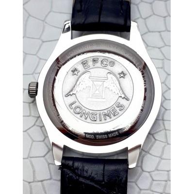 ساعت لونژین کلاسیک LONGINES