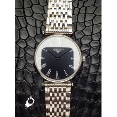 ساعت لونژین موتور سوئیس LONGINES