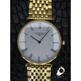 فروش آنلاین ساعت لونژین کلاسیک در فروشگاه واچ کالکشن LONGINES vip