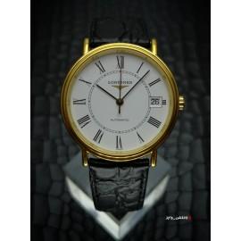 ساعت لونژین اصل اتوماتیک LONGINES