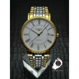 نمایندگی ساعت لونژین اتوماتیک اصل سوئیس در گالری واچ کالکشن original LONGINES swiss
