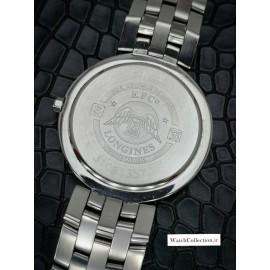قیمت ساعت لونژین اورجینال کلاسیک در گالری واچ کالکشن original LONGINES swiss