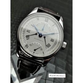 قیمت ساعت لونژین اصل اتوماتیک در فروشگاه واچ کالکشن original LONGINES swiss