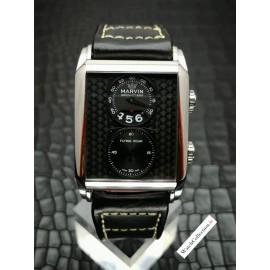 فروش ساعت ماروین اصل سوئیس در گالری واچ کالکشن Original MARVIN swiss
