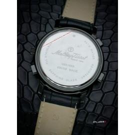 فروش ساعت متی تیسوت اصل سوئیس  original MATHEY TISSOT swiss