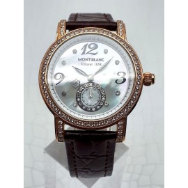 فروش آنلاین ساعت زنانه مون بلان MONTBLANC vip