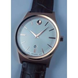 ساعت موادو کلاسیک _ MOVADO