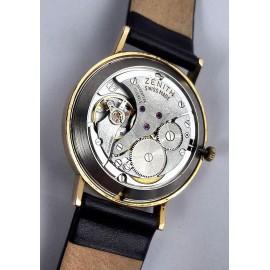 ساعت اصل موادو _ MOVADO