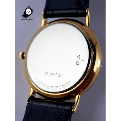 ساعت موادو اصل MOVADO