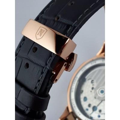 خرید اینترنتی ساعت نوادا  NEVADA original