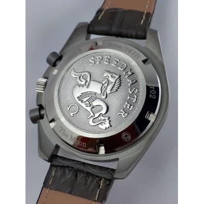 ساعت مردانه امگا _ OMEGA