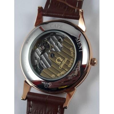 ساعت امگا مردانه و زنانه OMEGA