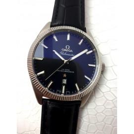 ساعت امگا کیفیت سفارشی OMEGA