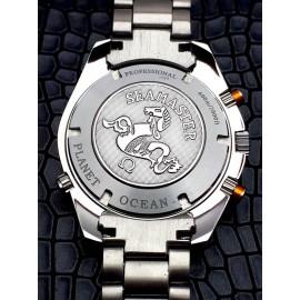 ساعت امگا مدل کمیاب OMEGA