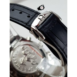 ساعت امگا مدل فوق العاده کمیاب OMEGA
