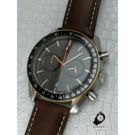 فروش ساعت امگا در گالری واچ کالکشن OMEGA
