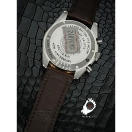 نمایندگی ساعت امگا در گالری واچ کالکشن OMEGA