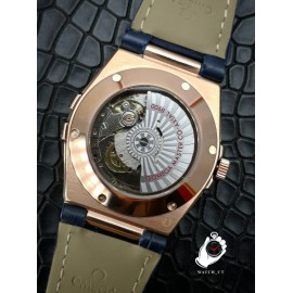فروش ساعت امگا کانسلیشن اتوماتیک در گالری واچ کالکشن OMEGA vip