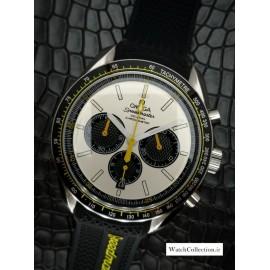 قیمت ساعت امگا کرونوگراف Speed Master در گالری واچ کالکشن OMEGA vip