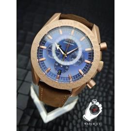 فروش ساعت مچی امگا اسپیدمستر در گالری واچ کالکشن OMEGA vip