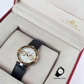 ساعت امگا اصل OMEGA