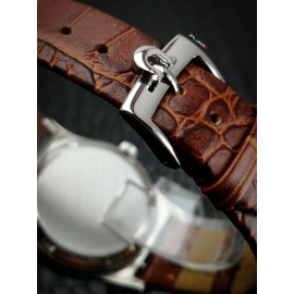 ساعت امگا کلاسیک OMEGA