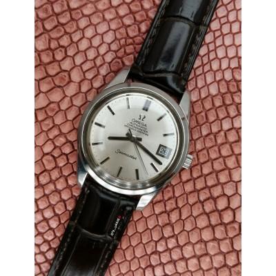 ساعت امگا کلکسیونی اصل سوئیس  vintage OMEGA swiss