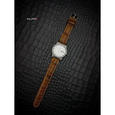 ساعت امگا اصل سوئیس  vintage OMEGA swiss