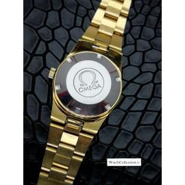 فروش ساعت امگا اصل کلکسیونی vintage OMEGA swiss