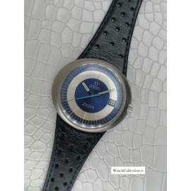 ساعت امگا دینامیک کلکسیونی vintage OMEGA swiss