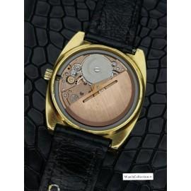 فروش ساعت اُمگا کُلکسیونی اصل سوئیس vintage OMEGA swiss
