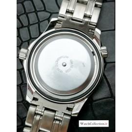 نمایندگی ساعت اُمگا پروفشنال اصل سوئیس در گالری واچ کالکشن Original OMEGA swiss