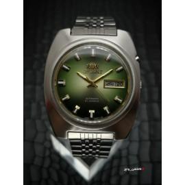ساعت اورینت کلکسیونی کلاسیک ORIENT