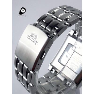 ساعت اورینت اصل ORIENT