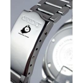 ساعت اورینت کلکسیونی ORIENT
