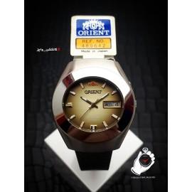 ساعت اورینت کلکسیونی ORIENT واچ کاکلکشن