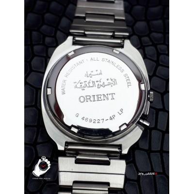 ساعت اورینت کلکسیونی ORIENT واچ کالکشن