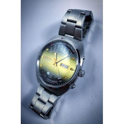 ساعت اتوماتیک اورینت _ ORIENT
