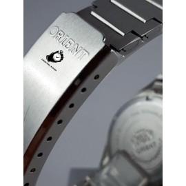 ساعت اصل اورینت _ ORIENT