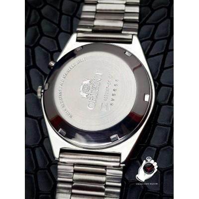 ساعت اورینت اصل اتوماتیک ORIENT