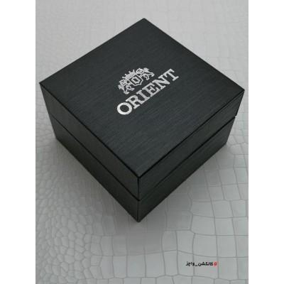 ساعت اصل اورینت کلاسیک ORIENT