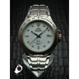ساعت اورینت اصل ORIENT japan