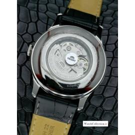 فروش ساعت اورینتِ خاص اصل ژاپن original ORIENT japan