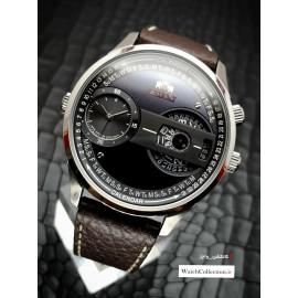 ساعت اورینتِ کنتوری اصل ژاپن  original ORIENT japan
