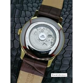 فروش ساعت اورینت اتوماتیک اصل original ORIENT japan