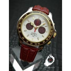 نمایندگی ساعت اورینت اصل در گالری واچ کالکشن  original ORIENT japan